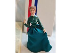 Vintage Toys, Dolls, Collectibles Online Auction featured photo 8