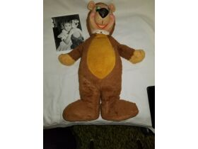 Vintage Toys, Dolls, Collectibles Online Auction featured photo 10