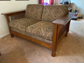 Outdoor Enthusiast Cheyenne Online Auction 21-0824.wol featured photo 2