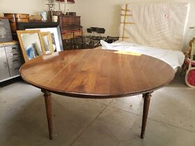 8 Days Only !! Washington Park Personal Property Auction - Springfield, IL featured photo 3