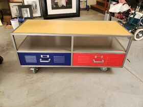 8 Days Only !! Washington Park Personal Property Auction - Springfield, IL featured photo 7