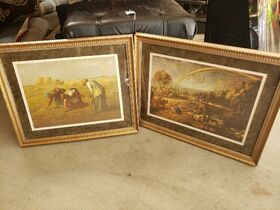 8 Days Only !! Washington Park Personal Property Auction - Springfield, IL featured photo 9