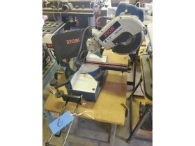 *ENDED* Tool Auction - California, PA featured photo 3