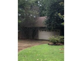 Court Ordered Auction: Single Family Home in Harvest, AL featured photo 2