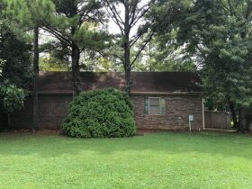 Court Ordered Auction: Single Family Home in Harvest, AL featured photo 5
