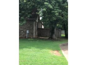 Court Ordered Auction: Single Family Home in Harvest, AL featured photo 6