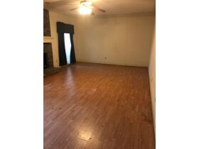 Court Ordered Auction: Single Family Home in Harvest, AL featured photo 12