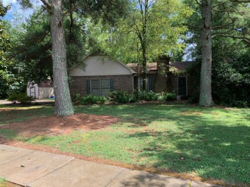 Court Ordered Auction: Single Family Home in Harvest, AL featured photo