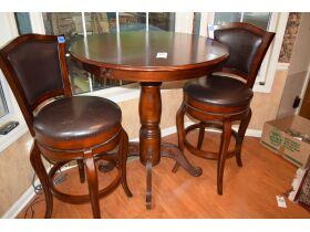 Quality Furnishings, Collectibles, Tools, & Much More featured photo 4