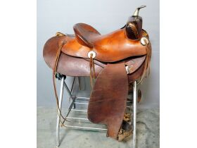 Happy Trails To You Combined Estate Auction featured photo 9