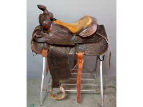 Happy Trails To You Combined Estate Auction featured photo 11