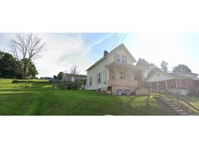 *-* Real Estate Auction - California, PA featured photo 1