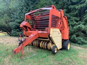 Gibbonsville Equipment, Tack and Barn Treasures 21-0805.ol featured photo 8