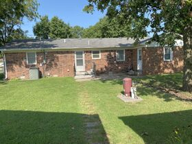 1303 N PLUM, WELLINGTON KS ~ Family Home with 2 Detached Garages featured photo 6