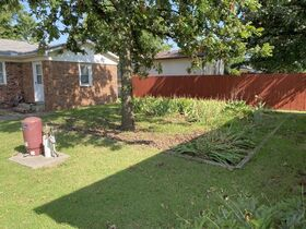 1303 N PLUM, WELLINGTON KS ~ Family Home with 2 Detached Garages featured photo 5