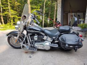 Harleys to Housewares - North Liberty 21-0808.OL featured photo 2