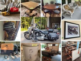 Harleys to Housewares - North Liberty 21-0808.OL featured photo 1