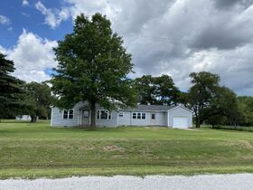 RURAL HOME & 78 TOTAL ACRES Offered in 2 TRACTS featured photo 2