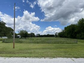 RURAL HOME & 78 TOTAL ACRES Offered in 2 TRACTS featured photo 3