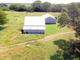 RURAL HOME & 78 TOTAL ACRES Offered in 2 TRACTS featured photo 5