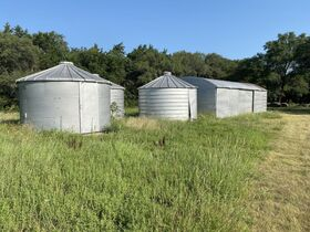 RURAL HOME & 78 TOTAL ACRES Offered in 2 TRACTS featured photo 9