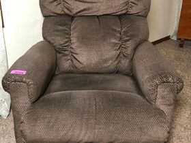 Bement Online Auction, Furniture, Mower, Furnishings, Jewelry featured photo 3