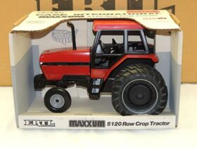 Stuart and Helen Deal Online Only Toy Auction #6 featured photo 6