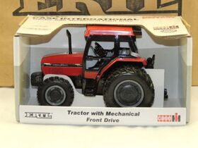 Stuart and Helen Deal Online Only Toy Auction #6 featured photo 8