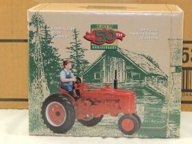 Stuart and Helen Deal Online Only Toy Auction #6 featured photo 9