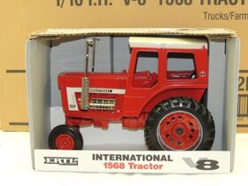 Stuart and Helen Deal Online Only Toy Auction #6 featured photo 10