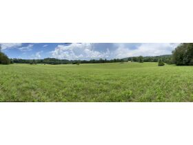 Absolute Auction - 9.2 Riverfront Acreage, 33510 Highway 72 N, Loudon, TN 37774 featured photo 10