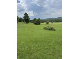 Absolute Auction - 9.2 Riverfront Acreage, 33510 Highway 72 N, Loudon, TN 37774 featured photo 11