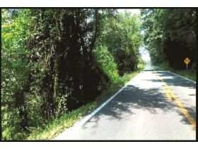 Absolute Auction - 9.2 Riverfront Acreage, 33510 Highway 72 N, Loudon, TN 37774 featured photo 4