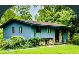 Absolute Auction - 9125 Solway Ferry Rd, Oak Ridge, TN 37830 featured photo 1