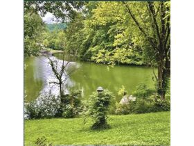 Absolute Auction - 9125 Solway Ferry Rd, Oak Ridge, TN 37830 featured photo 10