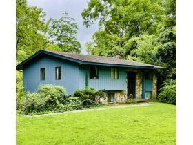 Absolute Auction - 9125 Solway Ferry Rd, Oak Ridge, TN 37830 featured photo 11
