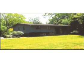 Absolute Auction - 9125 Solway Ferry Rd, Oak Ridge, TN 37830 featured photo 2