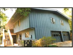 Absolute Auction - 9125 Solway Ferry Rd, Oak Ridge, TN 37830 featured photo 3