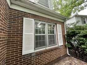437 Jackson Parkway Springfield, IL 62704 - 2 BED/2 BATH featured photo 4