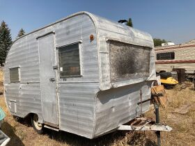 Auction #2 - The Cleanout! (Salmon, Idaho) 21-0808.iol featured photo 11
