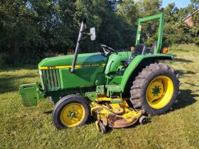 Another WILLY Great Ely Auction  21-0831.OL featured photo 4