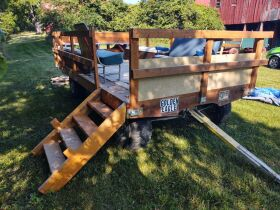 Another WILLY Great Ely Auction  21-0831.OL featured photo 7