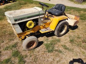 Another WILLY Great Ely Auction  21-0831.OL featured photo 6