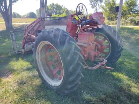 Another WILLY Great Ely Auction  21-0831.OL featured photo 5