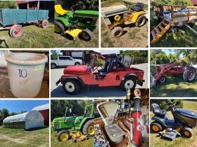 Another WILLY Great Ely Auction  21-0831.OL featured photo 1