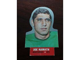 Vintage Football Cards & More featured photo 2