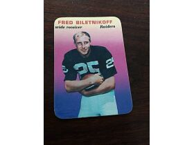 Vintage Football Cards & More featured photo 3