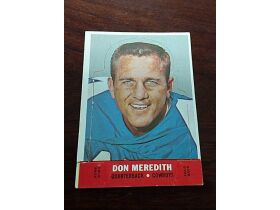Vintage Football Cards & More featured photo 4