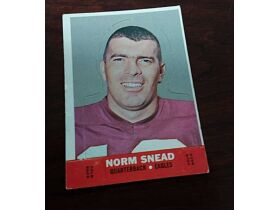 Vintage Football Cards & More featured photo 5