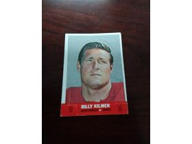 Vintage Football Cards & More featured photo 6